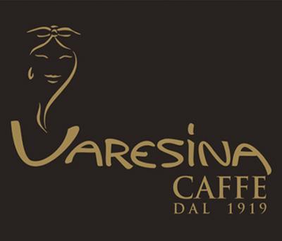 LA VARESINA CAFFE' BAR E CAFFÈ