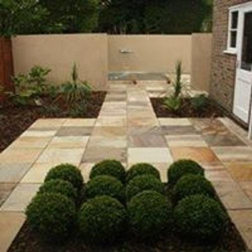 Inspiration for your Garden!