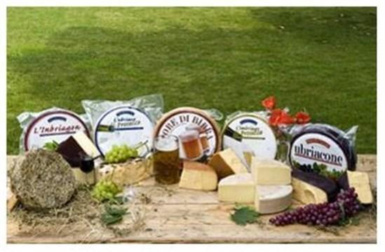 Produzione, commercio Battistella Formaggi stagiona e commercializza i migliori formaggi: Grana Padano, Parmigiano reggiano, Asiago, Montasio, Latteria.