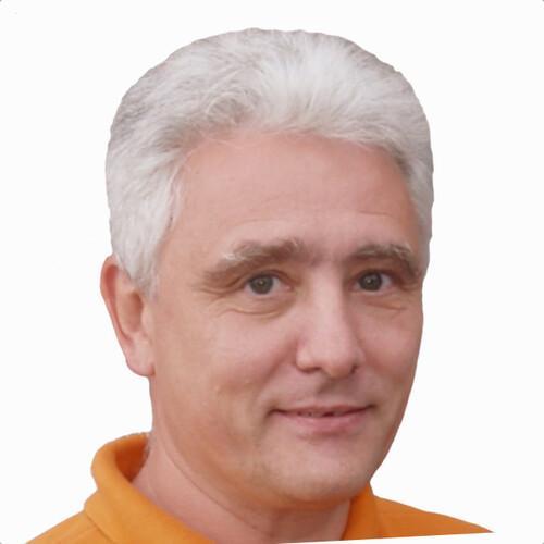 Michael Ehlers, Geschäftsführer