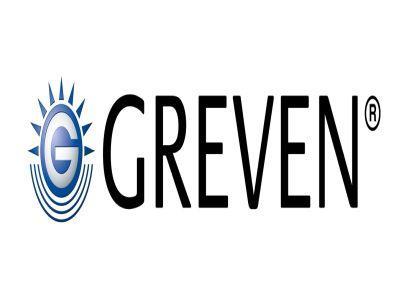 GREVEN® - Healthy Skin. Safe Work.