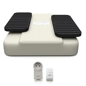 Premium Happylegs with remote control