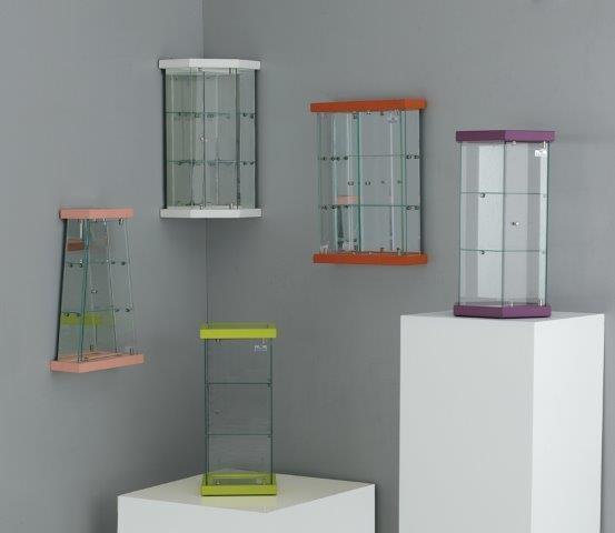Vm art design glass by vetreria artistica miceli srl for Miceli arredamenti