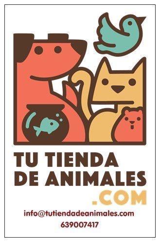 Tutiendadeanimales.com