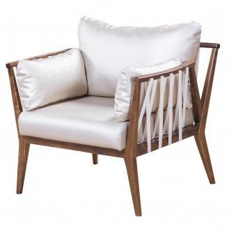 Brazilian Furniture