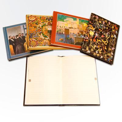 Notesbooks