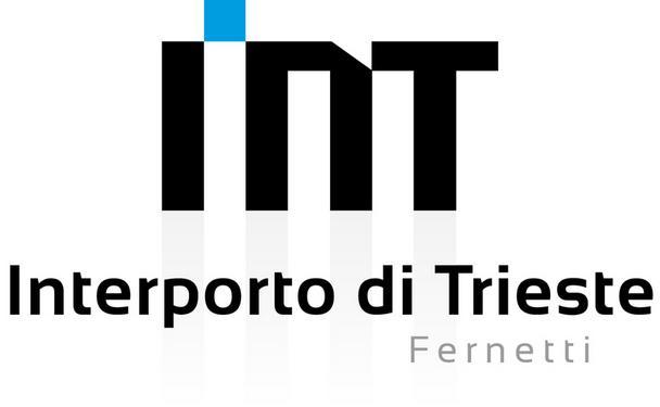INTERPORTO DI TRIESTE S.P.A.