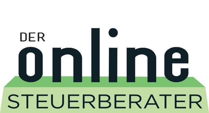 www.der-onlinesteuerberater.de