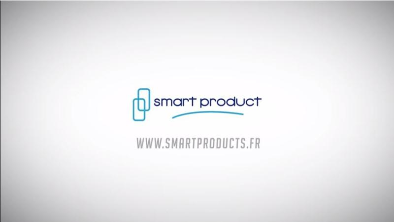 Smart Product