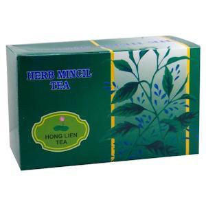 Le thé Minceur Herb Mincil, l'original depuis 1995 vous aide à mincir