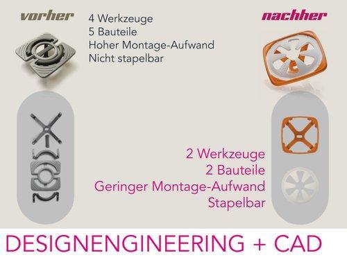 Design-Enigneering