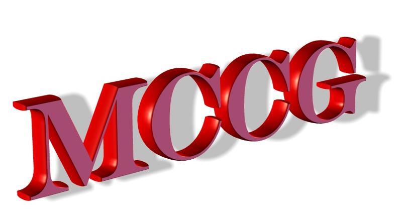 Fiduciaire MCCG MAROC