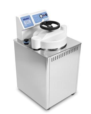 Servicio técnico preventivo y de mantenimiento del equipamiento del laboratorio