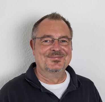 Thorsten Mencke, Geschäftsführer