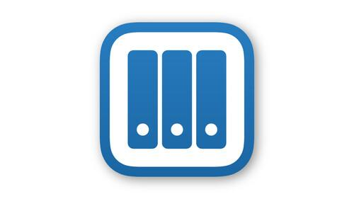 DOCUframe - DMS / ECM, CRM, Groupware