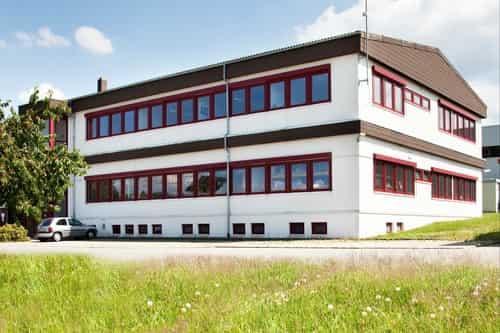 eps GmbH