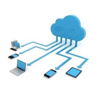 Consultoría y software de gestión de normas ISO