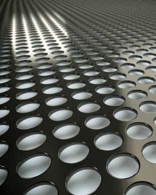 NEGOFILTRES est fabricant de tôle perforée, fournisseur fabricant tôle perforée, spécialiste fabricant tôle perforée.NEGOFILTRES 01 79 19 00 30 est spécialiste de la filtration industrielle.