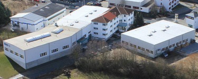 Universal Hydraulik GmbH