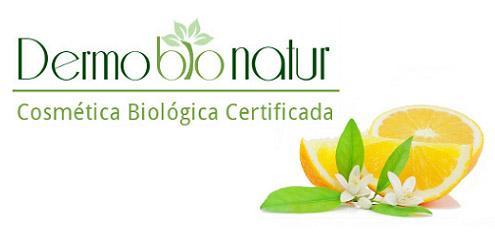Venta online de cosmética natural y orgánica. Todas las marcas que ofrecemos están certificadas por las entidades oficialmente reconocidas a nivel nacional, europeo e internacional.