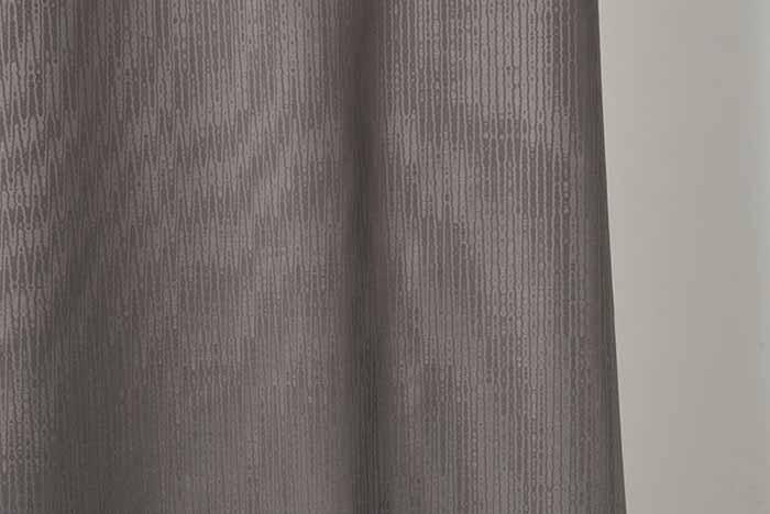 ENCA Moire myriade polyester trevira CS vibration moiree