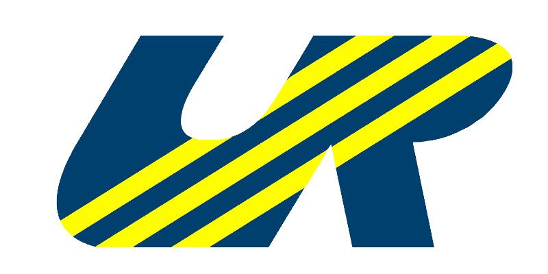 Handelvertretung Uwe Rudnick