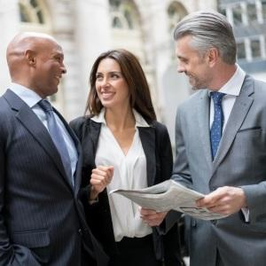If you are looking for qualitative marketing data to connect with C-Level Executives who hold the decision making authority in their organizations, Blue Mail Media can help.