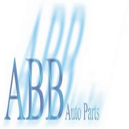 ABB Automotive parts