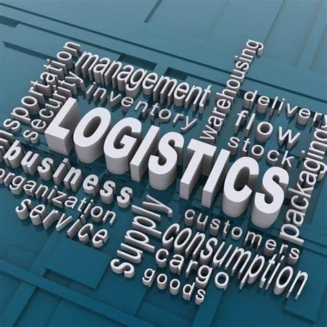 Logistics Efficiencies