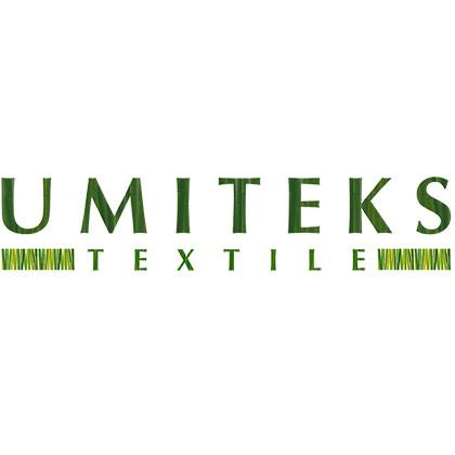 As Umiteks Textile, we founded in Denizli capital of T	extile. Our aim; produce and supply highest quality products.