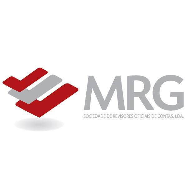 MRG - Roberto, Graça & Associados, SROC, Lda.