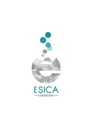 Logo Esica