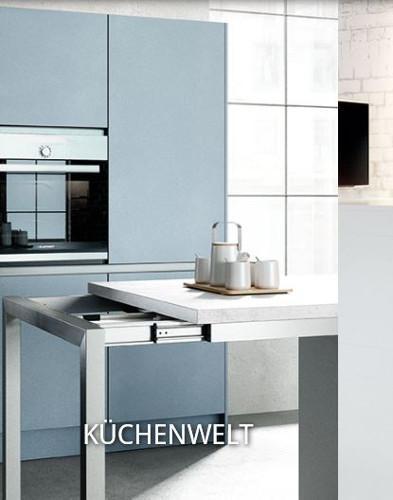 p ttker gmbh quincaillerie pour meubles allonges de tables coulisses pour meubles de cuisine. Black Bedroom Furniture Sets. Home Design Ideas