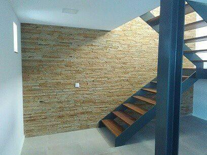 Interior Decorative Stone