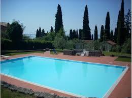 luxury house tel.3931856266
