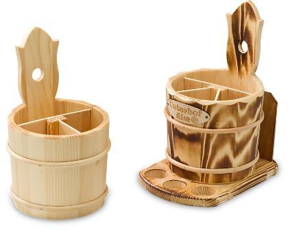 Die Spezialisierung liegt auf der Holz Anfertigung. Die Erzeugung und Herstellung der hochwertig, stilvoll, edel und repräsentativ verarbeiteten Geschenkverpackungen und Kundengeschenke.