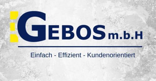 Gebos Logo