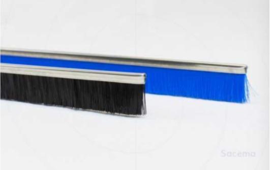 Cepillo Strip