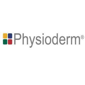 Physioderm® - My Skin Care.
