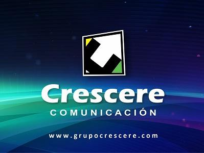 Crescere is a PR company based in Guatemala City, that provides visibility and credibility to the clients and brands it represents.