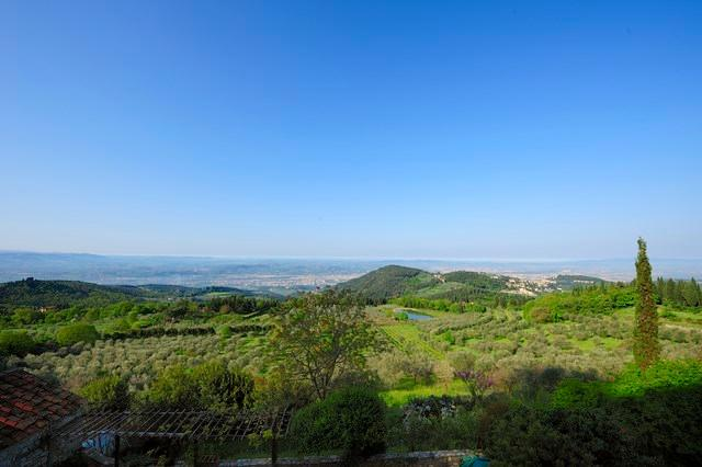 Florence - property for sale by Italica