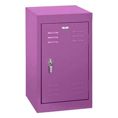 Steel Locker Cabinet  Filing Cabinet Locker  Material: Metal; Cold rolled steel  Sizes: As your required  Color: As your required  Structure: KD  Finish: Electrostatic Powder coating