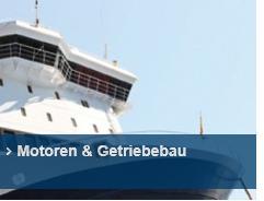 Motoren & Getriebebau