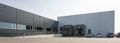 Bohl GmbH, Schöntal