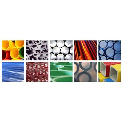 Plásticos: productos para la construcción