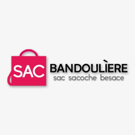 eShop Sac-Bandoulière