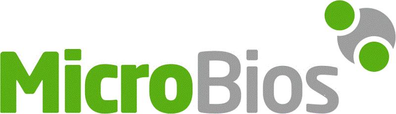Micro-Bios closes to you !!
