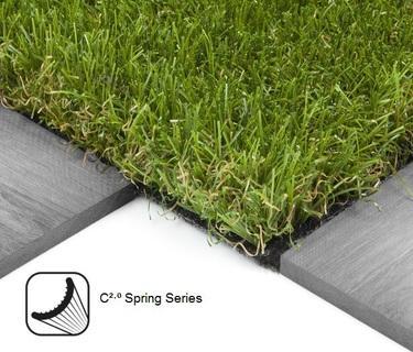 Avalongrass Artificial Grass