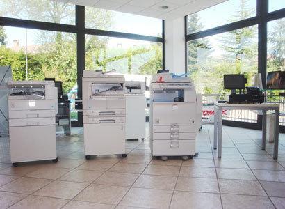 Laser Ufficio Stampanti