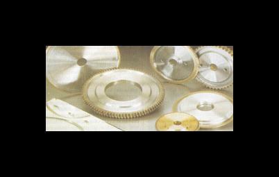 COMAV Componenti metallici